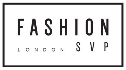 fashionsvp